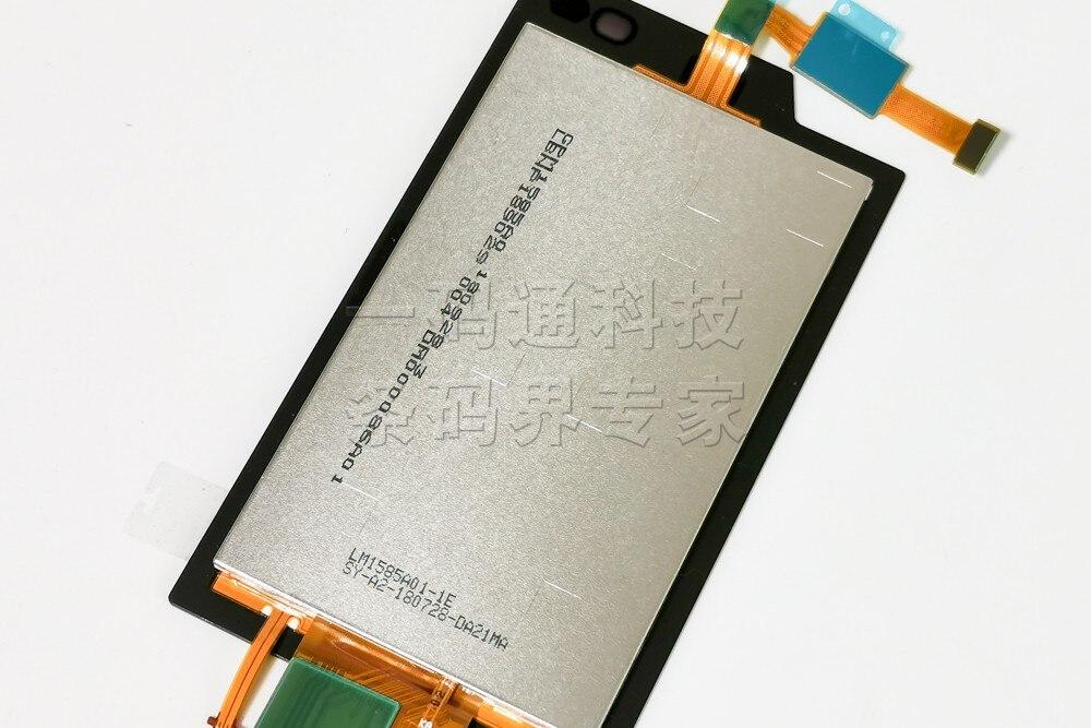 ZEBRA WT6000 LCD GPM1585A0 (4)