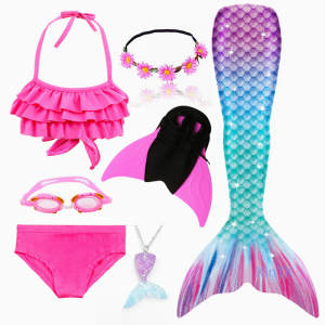 Mermaid-Tail-Swimsui...