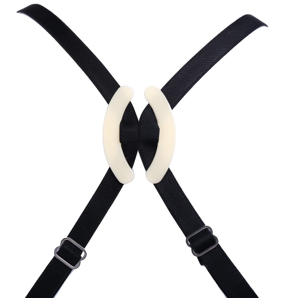 3Pcs-set-Hot-Sale-Fashion-Webbing-Bra-Buckles-Shadow-Shaped-Underwear-Fasteners-Bra-Clips-Strap-Holders (1)