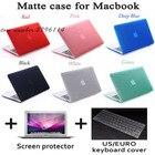 Laptop Bag 13.3 15.4...
