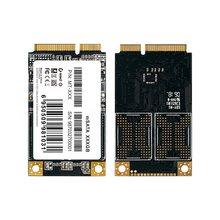 JinyJaier mSATA SSD 64gb 128gb 256gb 512gb 1t 2tb mSATA ssd Hard Drive Disk Disc Internal Solid State Disks For Desktop Laptop