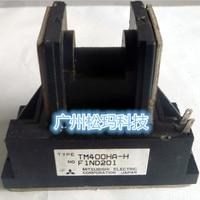 Scr original TM400HA M TM400HA H TM400HA 24 garantia de qualidade    smkj Relés     -
