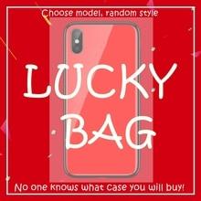 Random Phone Case For iPhone 11 Pro Max