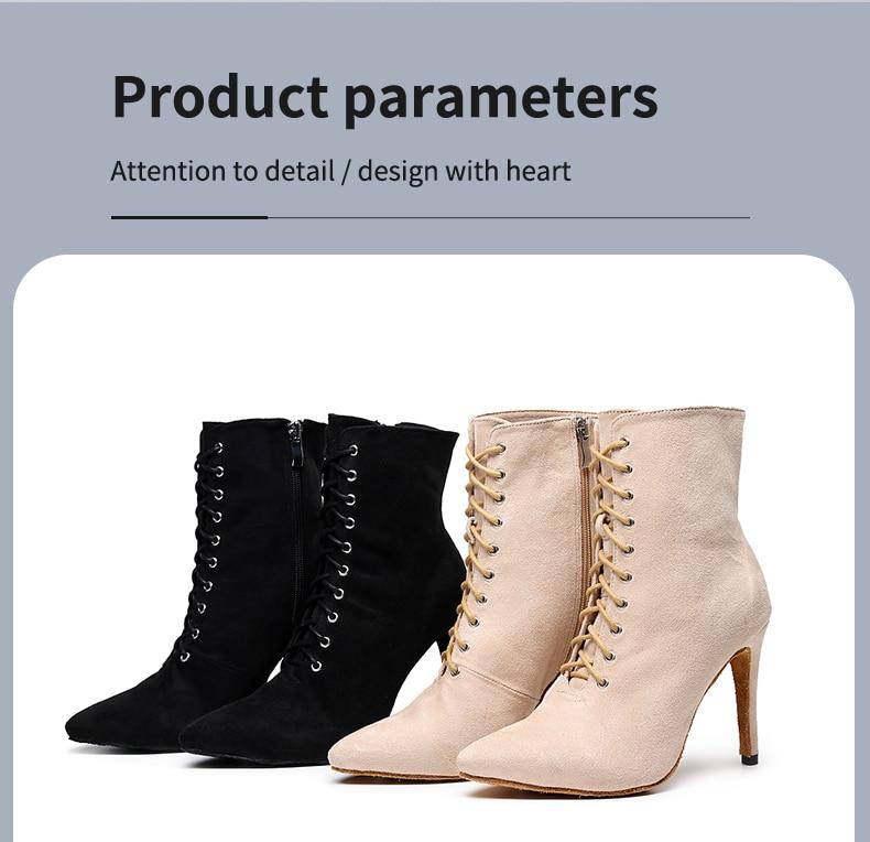 鞋子新的_03