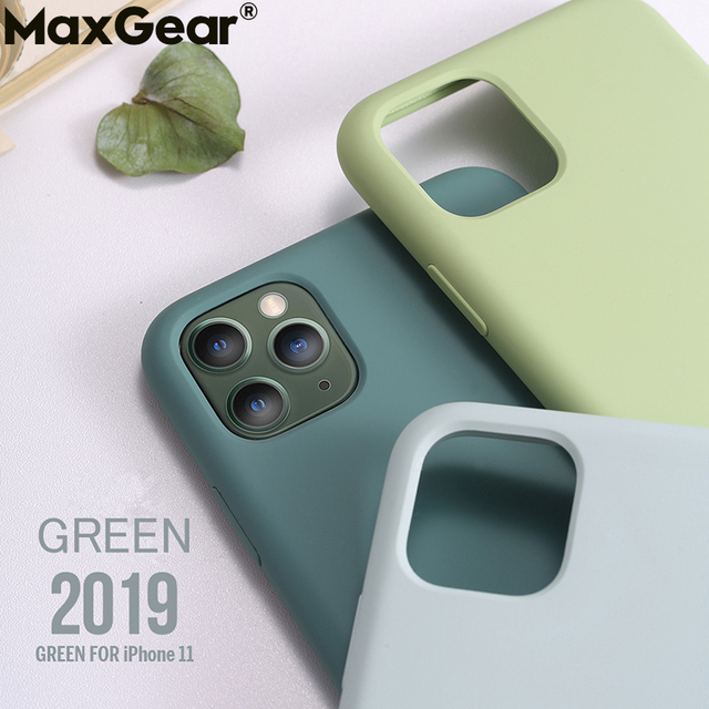 Silky Soft-touch Liquid Silicone Phone Case For SamSung Galaxy S10 S9 S8 Note 10 Plus 9 8 S7 Edge S10E S 7 10Plus Original Cover