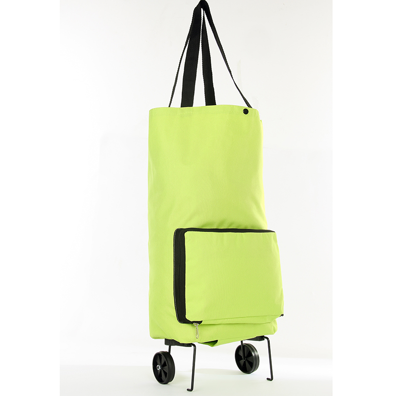 Do Not Miss Folding Shopping Bag Shopping Trolley Bag On Wheels Bags On Wheels Buy Vegetables Shopping Organizers Portable Bag