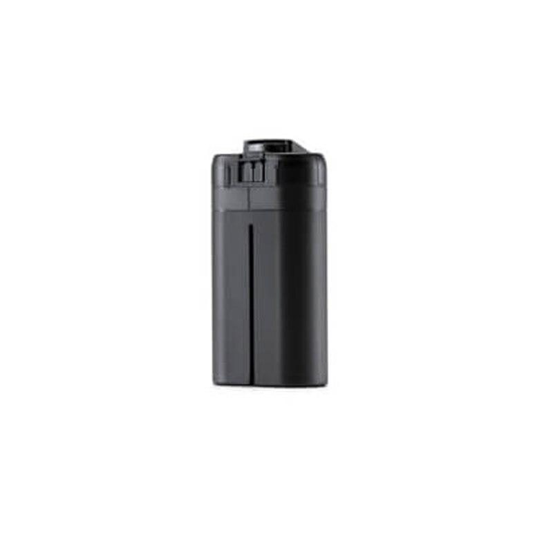 2 pièces 2400mAh pour Mini Batteries intelligentes DJI Mavic Mini Drone accessoires d'origine - 3