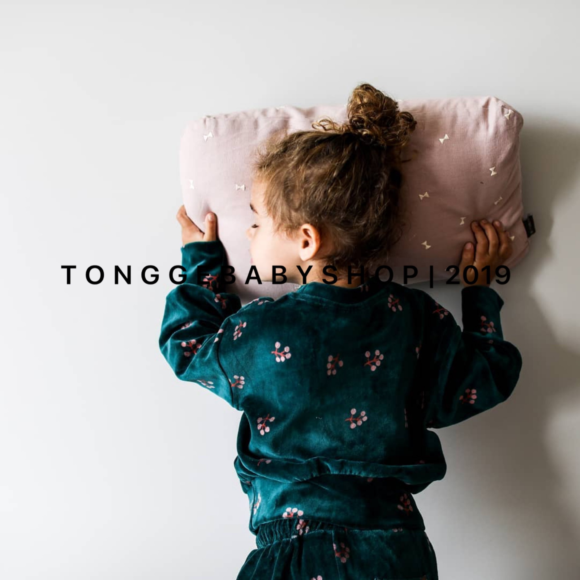 New Autumn Boys Girls Cartoon Cotton T Shirts MF Brand Children Tees Boy Girl Long Sleeve Sweater Kids Jacket Tops Baby Clothes 2