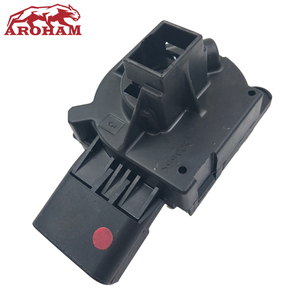 04685719AI Steering Column Ignition Switch 68033393AA for Jeep Compass Chrysler 200 Dodge 01-14 Ignition Starter Switch(China)
