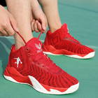 Basketball Shoes Kid...