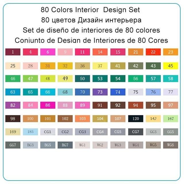 TOUCHNEW-30-40-60-80-168-Color-Art-Marker-Pen-Artist-Dual-Head-Markers-Sketch-Set.jpg_640x640 (11)