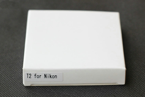 Image 5 - Anel adaptador de lente t2 t para canon, nikon, sony, dslr, nex e mount a6500, a7, a7r, m4/3 câmera gh4 gh5 pentax pk olympus om