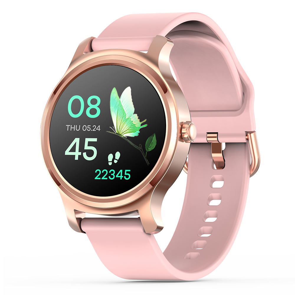 https://ae01.alicdn.com/kf/H1526329094d04d2b9b8319755dc80cc3E/Bluetooth-call-R2-Smartwatches-Heart-rate-Blood-pressure-Monitor-Remote-control-Clock-Reminder-Fitness-tracker-Smart.jpg
