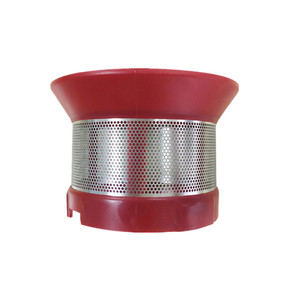 Vacuum Cleaner Protective Mesh for jimmy JV51 Handheld Cordless Vacuum Cleaner Parts Accessories(China)