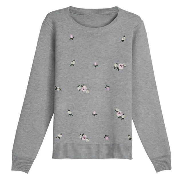 s 3xl новый молодежный женский свитер осень зима 2020 модный фотография
