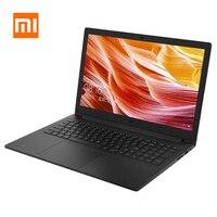 Оригинальный ноутбук Xiaomi Mi Ruby, 15,6 дюймов, Windows 10, Intel Core i5-8250U, четырехъядерный процессор, 8 ГБ, 512 ГБ, 1,6 ГГц, GeForce MX110, ноутбук