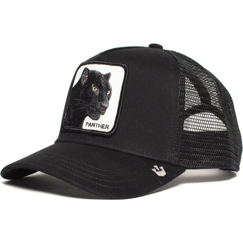 goorin-bros-black-panther-black-trucker-hat