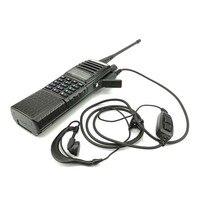 128ch 5w vhf uhf 2pcs 100% המקורי Baofeng UV-82 פלוס מכשיר הקשר 5W לונג סוללה 3800mAh 128CH UHF & רדיו סורק VHF comunicador WALKY טוקי (3)