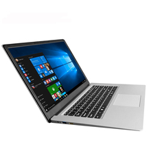 Core I5 I7 Gaming Notebook 15.6 Touchscreen Quad Core Win10 Laptop Comp