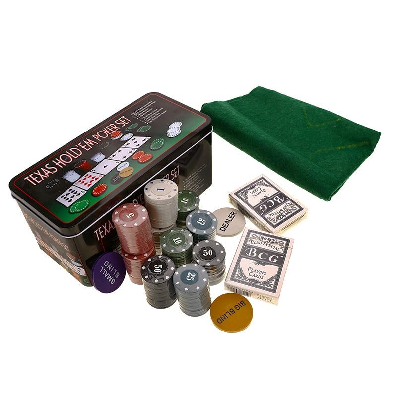 200pcs-digital-font-b-poker-b-font-chips-set-portable-european-font-b-poker-b-font-chips-set-lightweight-adult-plastic-casino-with-chips-entertainment