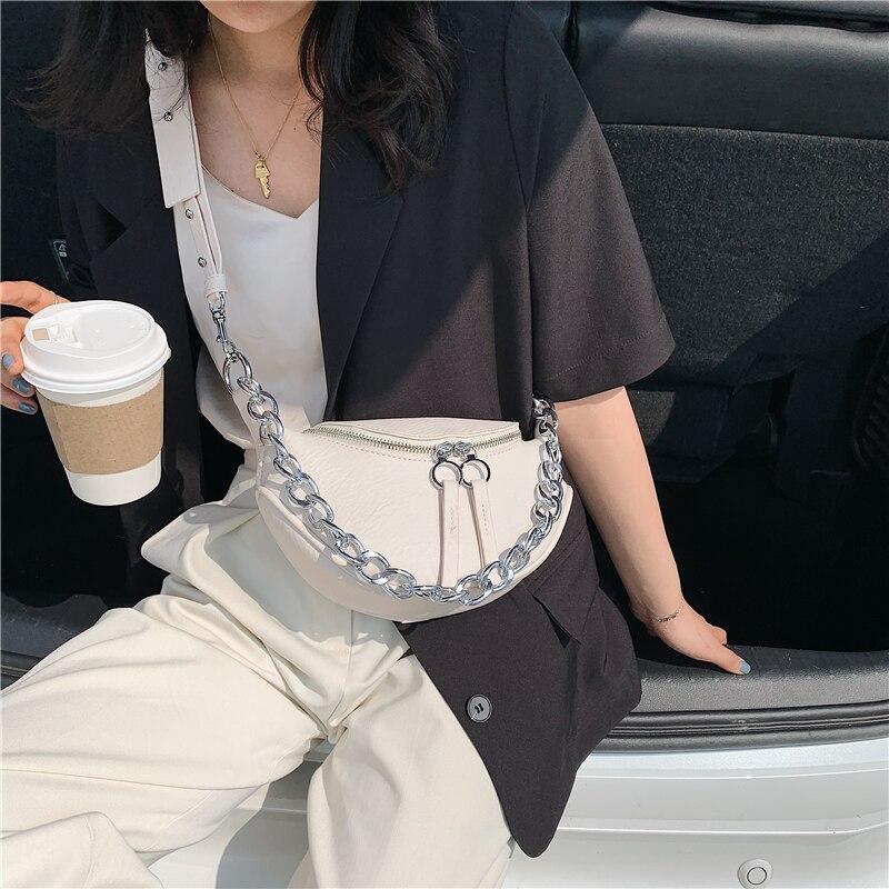 do plutônio sacos crossbody para as mulheres