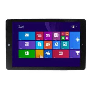 Buil in 3G SIM Windows Tablet