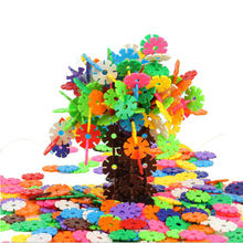 12 цветов цифровые буквы толстые снежинки кусочки россыпью собранные