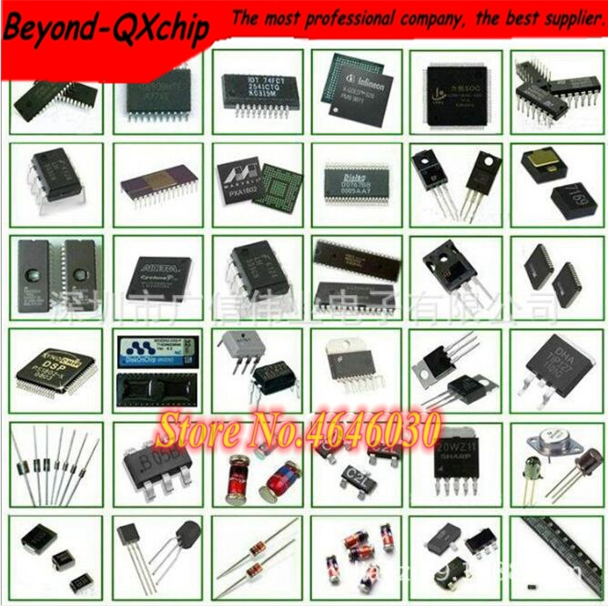 5pcs/lot new and orginal HX6038 HXN-WS SOP8 in stock
