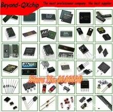 5pcs/lot new and orginal HX6038 HXN-WS SOP8 in stock
