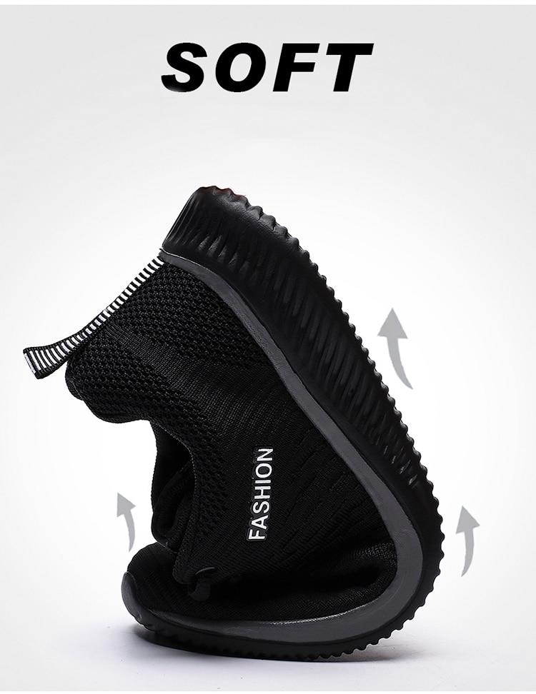 Men Casual Shoes