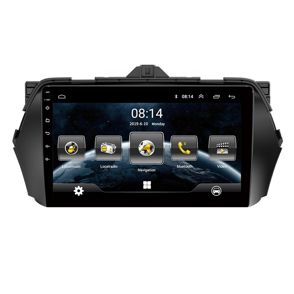 1-Hot-selling-Car-Alivio-GPS-system-with
