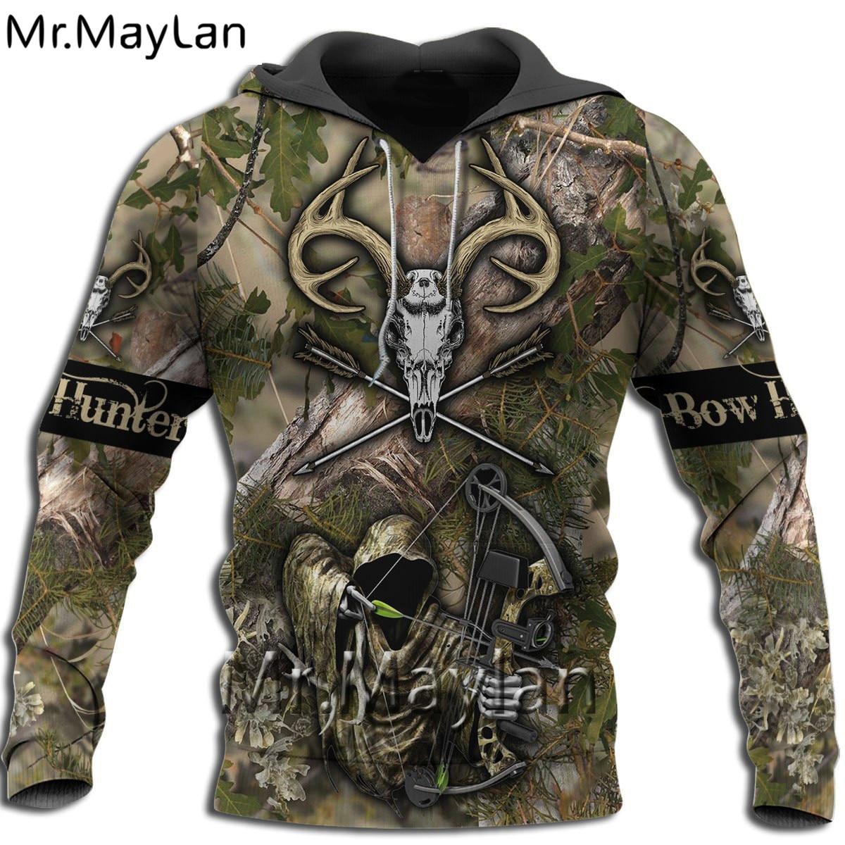Куртка унисекс с 3D-принтом и бантом, Повседневная Уличная одежда в стиле Харадзюку для мужчин и женщин, G948