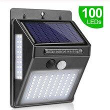 LED Night Light with…