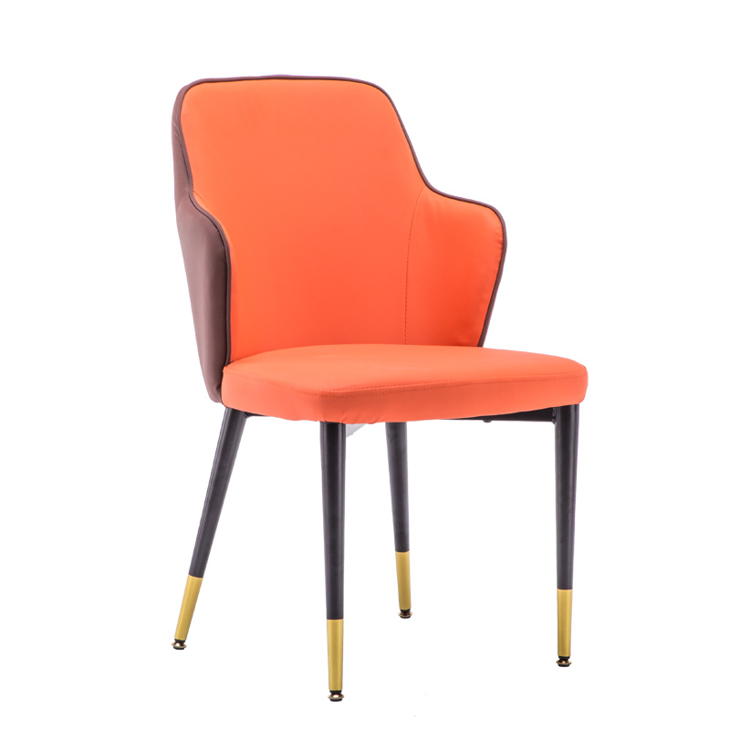 Dining Chair Dining Chair Domestic Table Chair Milk Tea Shop Table Chair Dining Chair