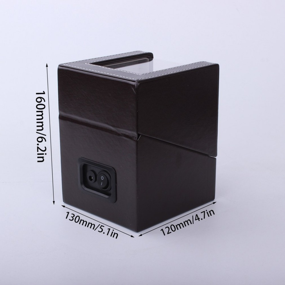 au reino unido plug motor shaker mecânica
