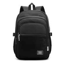 Waterproof Children School Bags for Girls Boys backpacks Kids Orthopedic schoolbags Primary school Backpacks mochila escolar cheap NoEnName_Null Oxford zipper 0 7kg nylon 42cm Solid kids bags 18cm 32cm