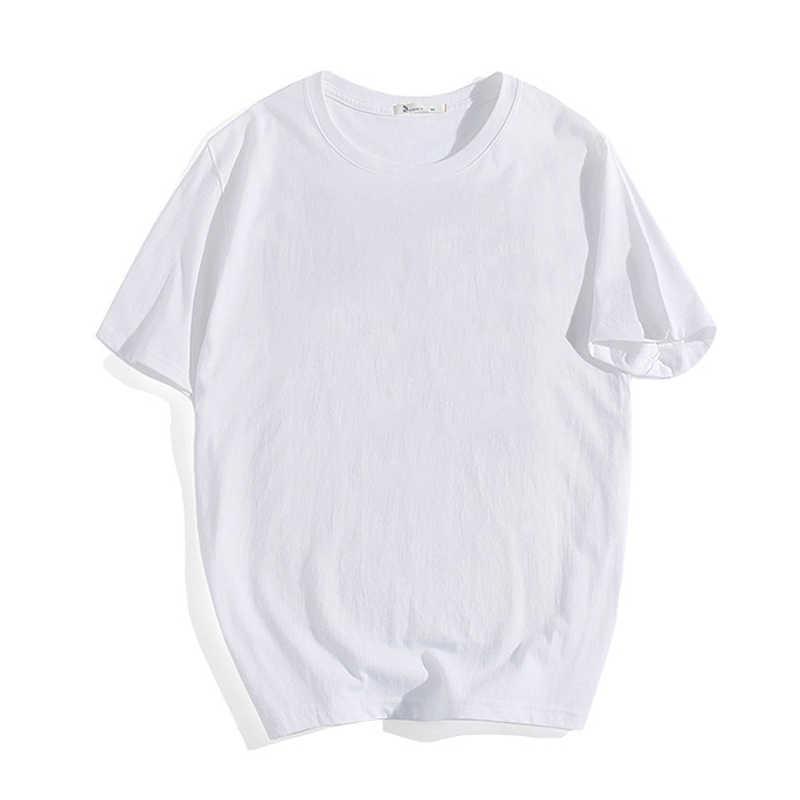 해리 스타일 파인 라인 한국어 T 셔츠 여성 패션 탑 셔츠 반팔 라운드 넥 T 셔츠 레저 탑 티 캐주얼 여성