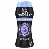 Lenor unstopperles perles parfumées 210 g|Descalcificador|   -