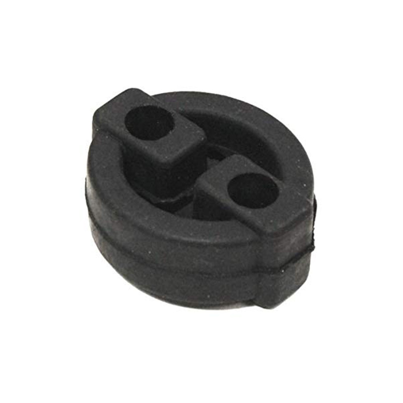 Bracket muffler for Hyundai; Kia; Mazda; MB; Mitsubishi; Nissan; Opel; Subaru; suzuki; Toyota. rubbers 255-381 все цены