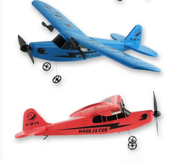Free-Shipping-Hot-Sell-FX803-high-quality-remote-control-airplane-3CH-RC-plane-150m-Control-Distance (3)