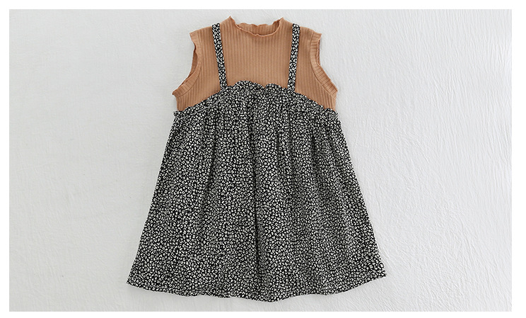 princesa vestido 8 ano bebe meninas tutu 05