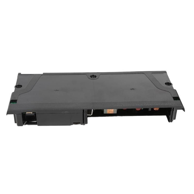 Adaptateur Portable d'origine résistant à l'usure et résistant à la Corrosion pour Sony PS4 Pro Console ADP-300FR