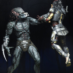 In stock two styles Predator a