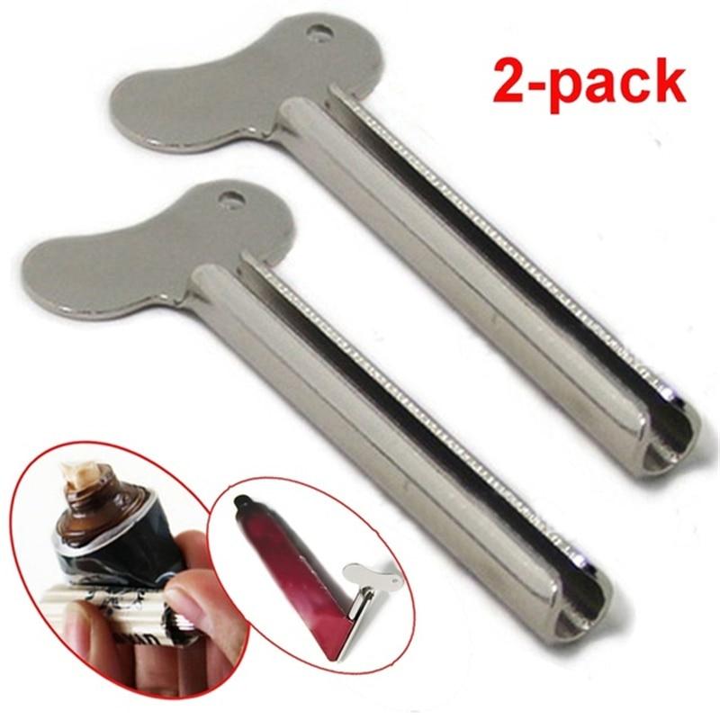 2 τεμάχια κλειδιά rolling για άνοιγμα οδοντόκρεμας. Msow