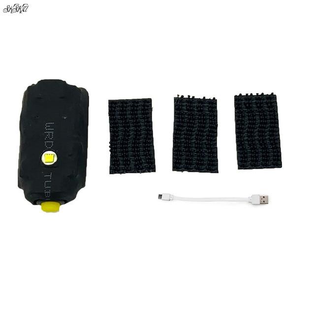 Светильник для дрона s Night F, стробоскоп, светильник 400 мАч, литий ионный аккумулятор для DJI mavic 2 zoom pro 1 mavic mini spark air Phantom drone