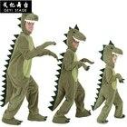 New Dinosaur Kigurum...