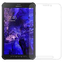 Samsung T360/T365 tempered glass Protector