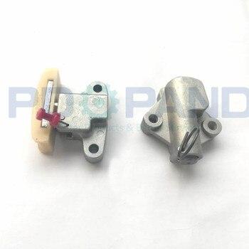 MR18DE MR20DE Motor Distributieketting Spanner Kit Voor Nissan Geniss L10Z SYLPHY G11Z DUALIS TIIDA C11X SC11X 1.8L 2.0L
