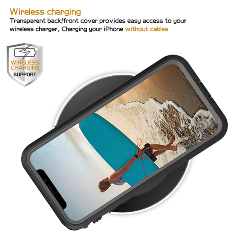 waterproof case for iphone 11 pro max (3)