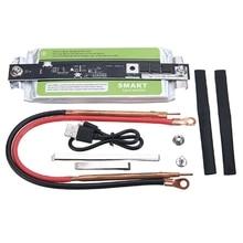 Portable DIY Mini Spot Welder Machine 18650/32650 Battery for Soldering Machine Spot Welding Tool with Copper Solder Pen